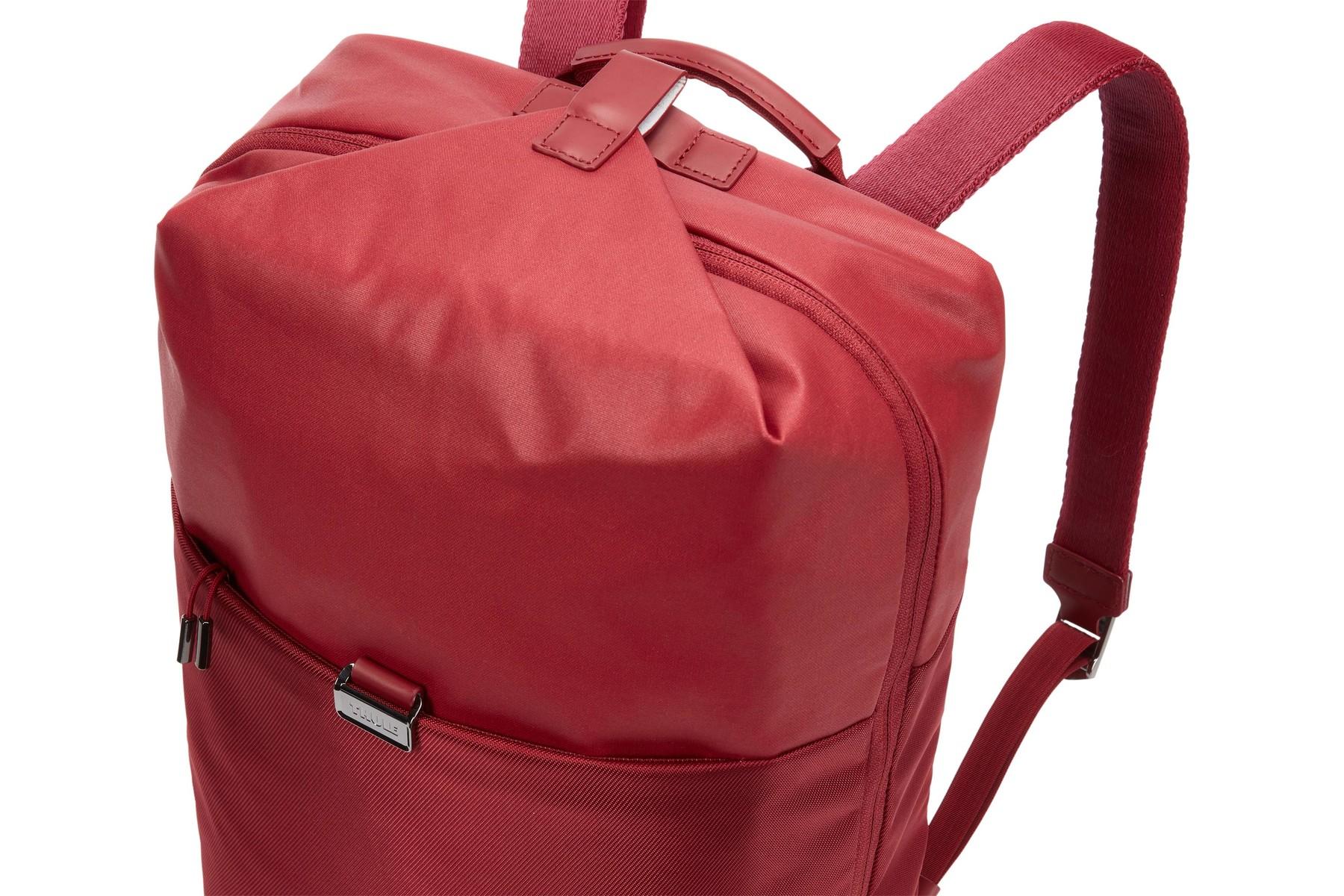Thule Spira Backpack