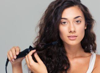 Vždy je dobré pořizovat takové přístroje, které budou k vašim vlasům co nejšetrnější!