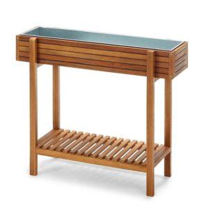 Chladící stolek