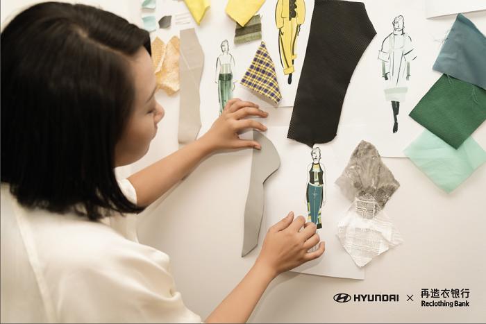 Re:Style upevnil image společnosti jako vedoucí lifestylové značky pro čínské fanoušky módy